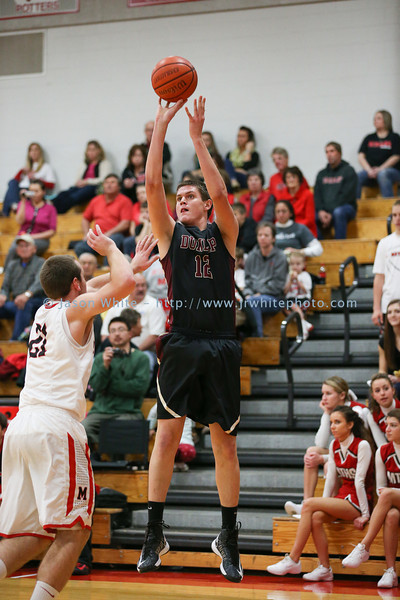 20121208_dunlap_vs_metamora_basketball_010