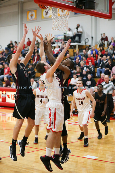 20121208_dunlap_vs_metamora_basketball_002