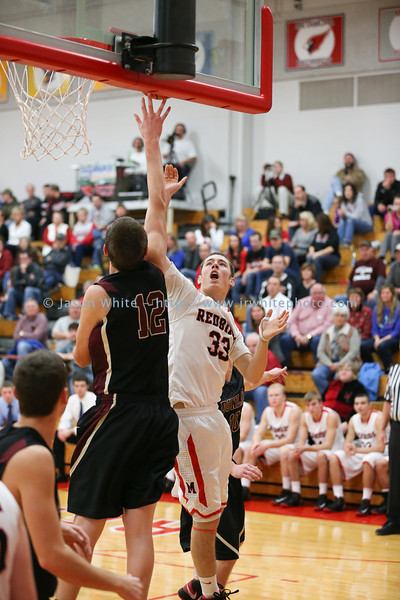 20121208_dunlap_vs_metamora_basketball_053