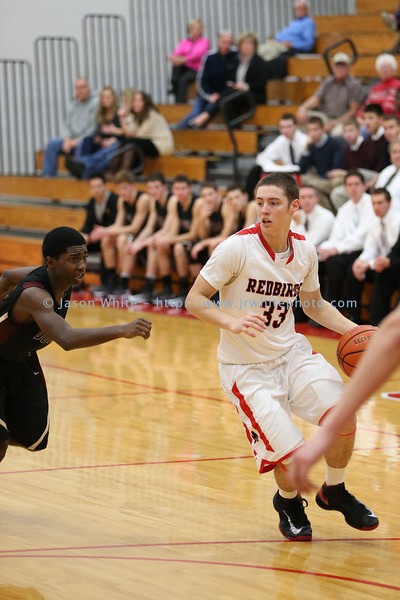 20121208_dunlap_vs_metamora_basketball_035