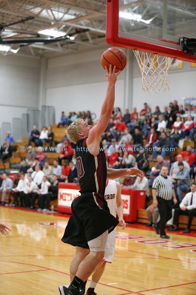 20121208_dunlap_vs_metamora_basketball_019