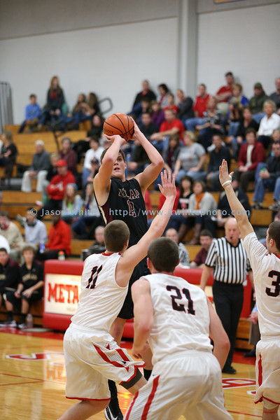 20121208_dunlap_vs_metamora_basketball_012