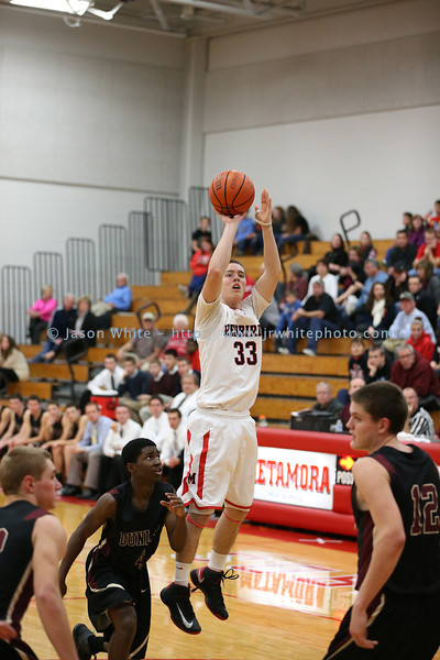 20121208_dunlap_vs_metamora_basketball_039