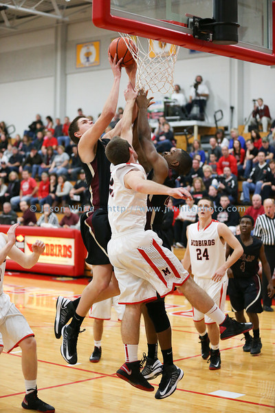 20121208_dunlap_vs_metamora_basketball_004