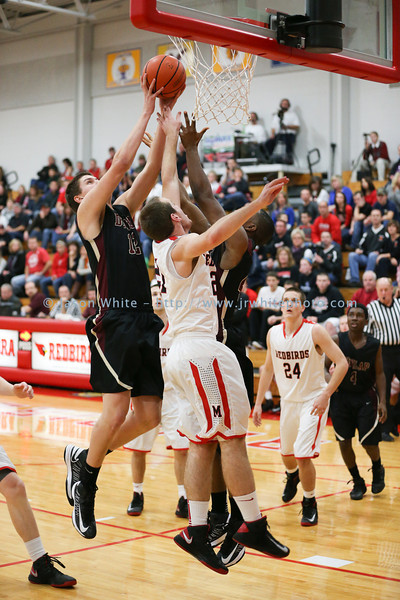 20121208_dunlap_vs_metamora_basketball_003