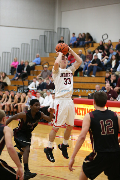 20121208_dunlap_vs_metamora_basketball_037