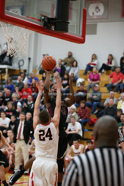 20121208_dunlap_vs_metamora_basketball_016