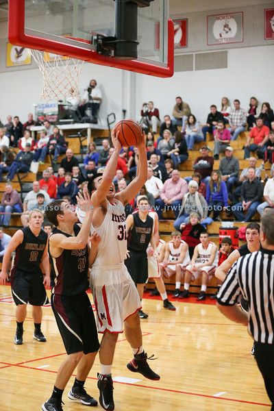 20121208_dunlap_vs_metamora_basketball_041