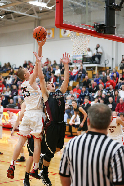 20121208_dunlap_vs_metamora_basketball_023