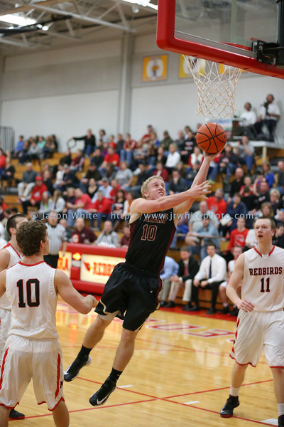 20121208_dunlap_vs_metamora_basketball_031