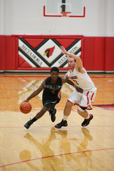 20121208_dunlap_vs_metamora_basketball_005