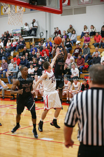 20121208_dunlap_vs_metamora_basketball_001