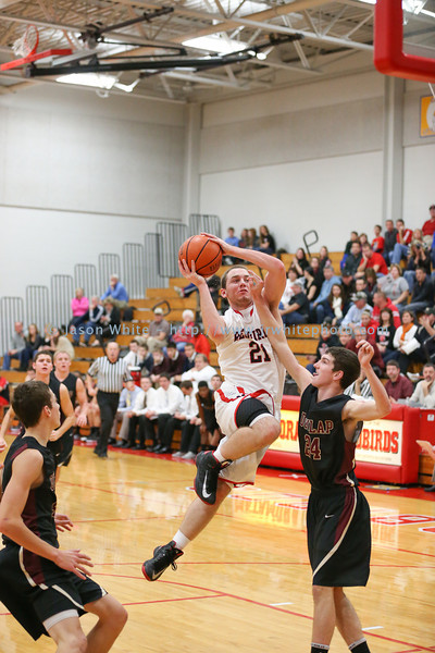 20121208_dunlap_vs_metamora_basketball_046
