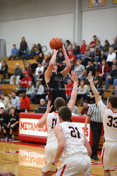 20121208_dunlap_vs_metamora_basketball_013