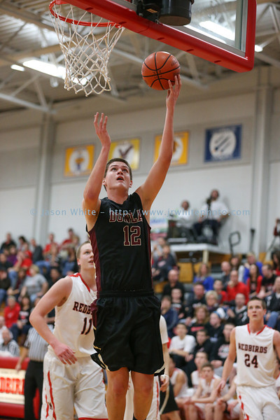 20121208_dunlap_vs_metamora_basketball_017