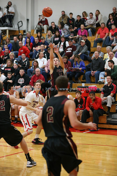 20121208_dunlap_vs_metamora_basketball_033