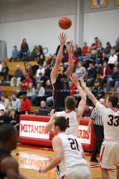 20121208_dunlap_vs_metamora_basketball_014
