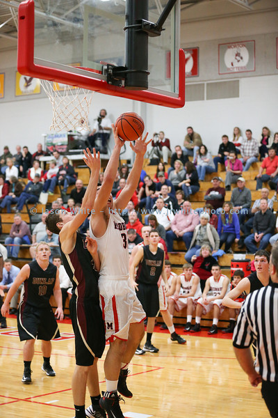 20121208_dunlap_vs_metamora_basketball_042
