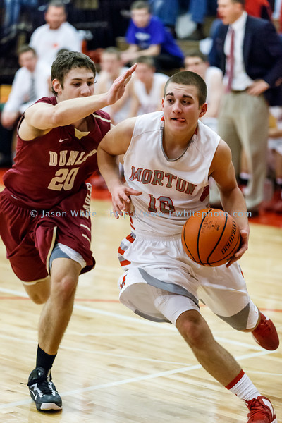 20130125_dunlap_vs_morton_089