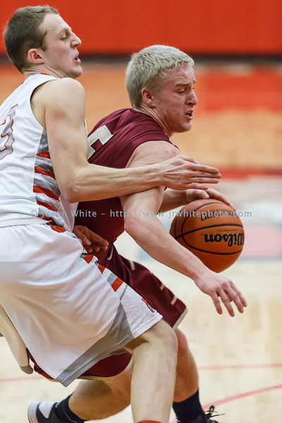 20130125_dunlap_vs_morton_044