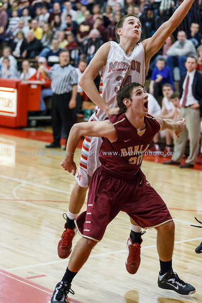20130125_dunlap_vs_morton_074