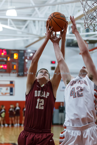 20130125_dunlap_vs_morton_026