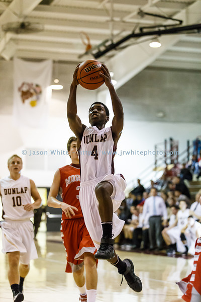 20121201_dunlap_vs_morton_basketball_040