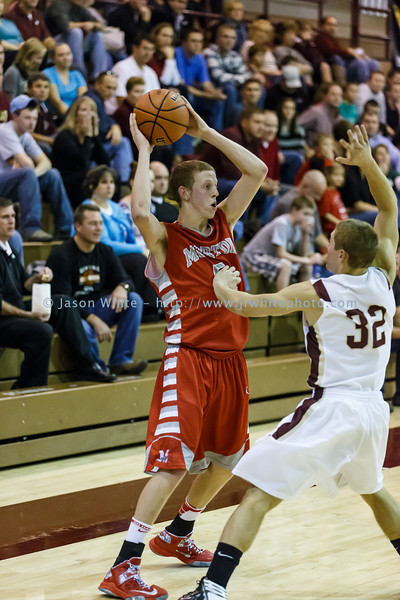 20121201_dunlap_vs_morton_basketball_059