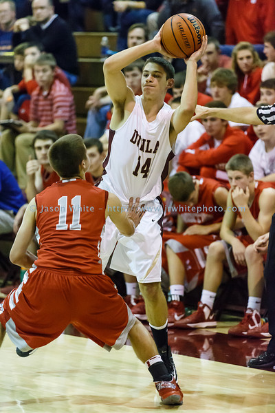 20121201_dunlap_vs_morton_basketball_041