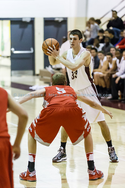 20121201_dunlap_vs_morton_basketball_032