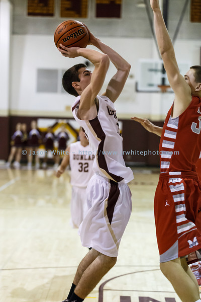 20121201_dunlap_vs_morton_basketball_013