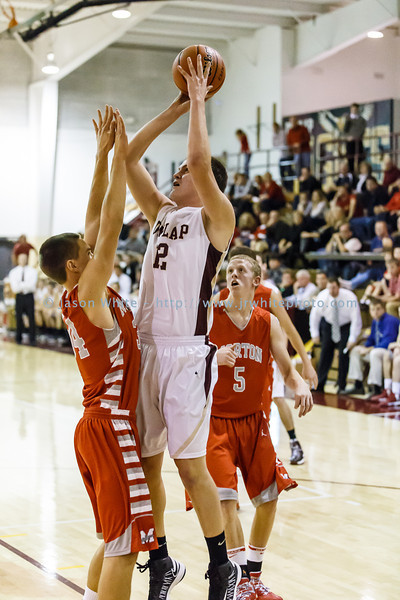 20121201_dunlap_vs_morton_basketball_024