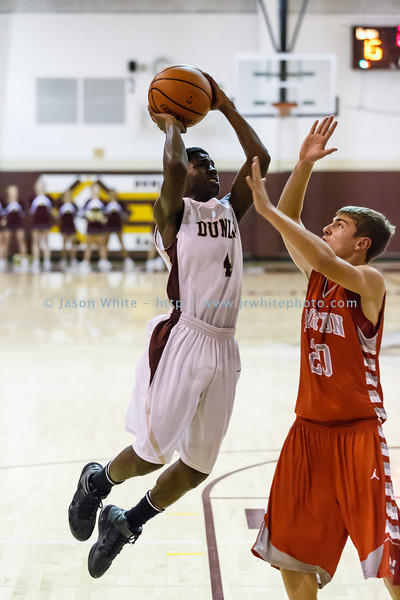 20121201_dunlap_vs_morton_basketball_035