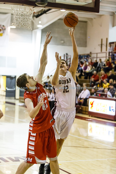 20121201_dunlap_vs_morton_basketball_008