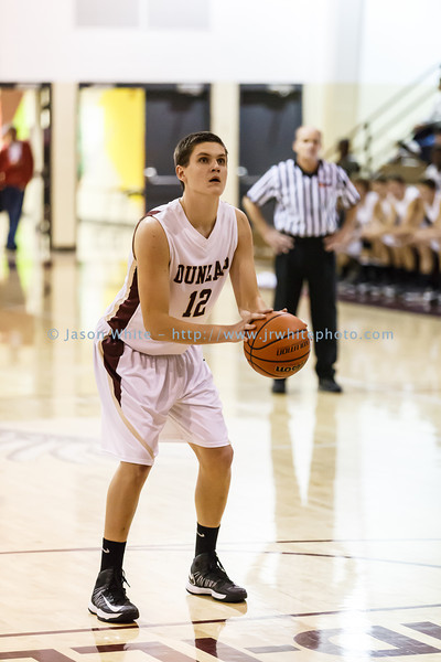 20121201_dunlap_vs_morton_basketball_002