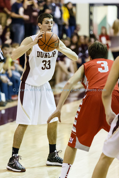 20121201_dunlap_vs_morton_basketball_005