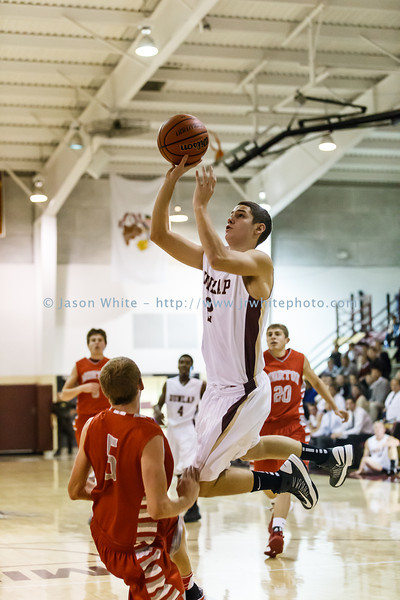 20121201_dunlap_vs_morton_basketball_026
