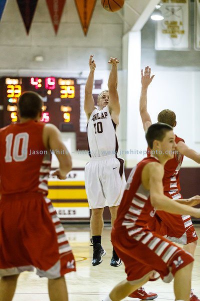 20121201_dunlap_vs_morton_basketball_069