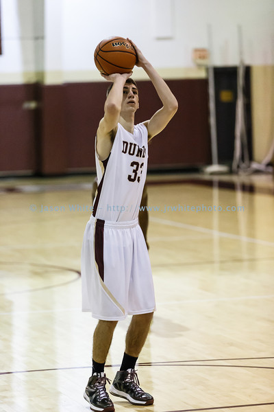 20121201_dunlap_vs_morton_basketball_066