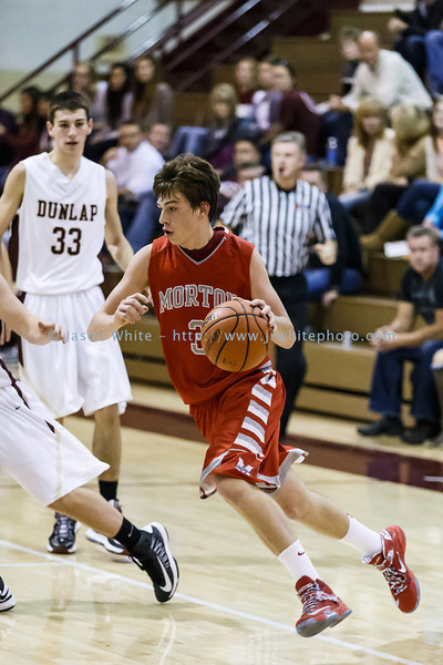 20121201_dunlap_vs_morton_basketball_068