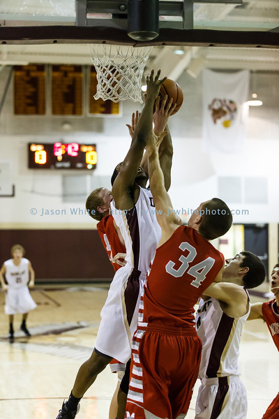 20121201_dunlap_vs_morton_basketball_028