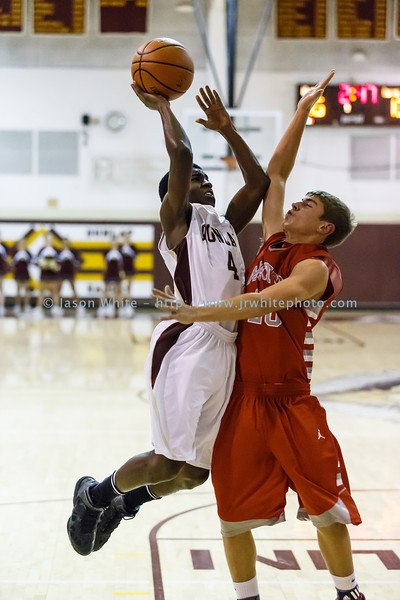 20121201_dunlap_vs_morton_basketball_036
