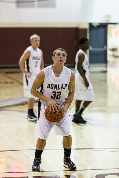 20121201_dunlap_vs_morton_basketball_034
