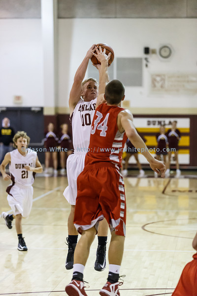 20121201_dunlap_vs_morton_basketball_031