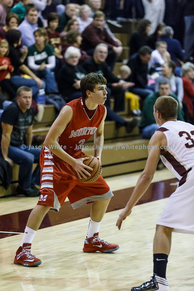 20121201_dunlap_vs_morton_basketball_046