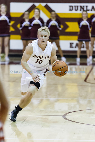 20121201_dunlap_vs_morton_basketball_030