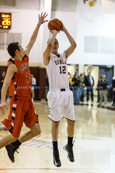 20130201_dunlap_vs_washington_030