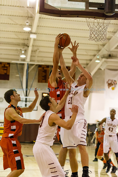 20130201_dunlap_vs_washington_058