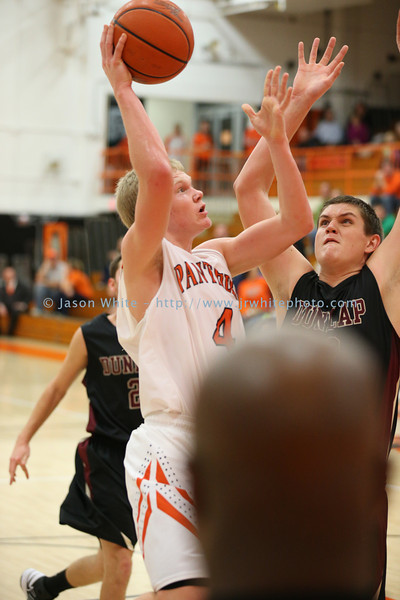 20121207_dunlap_vs_washington_basketball_042