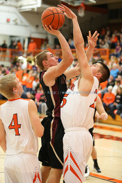 20121207_dunlap_vs_washington_basketball_003